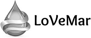 Logo LoVeMar