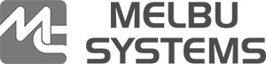 Logo Melbu Systems