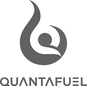 Logo Quantafuel