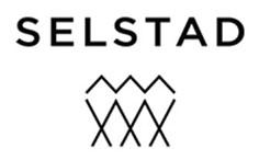 Logo Selstad