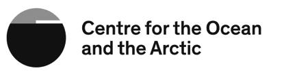 Til hjemmesiden for Nordic Seahunter